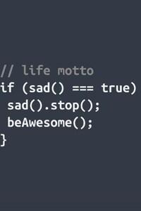 Code Minimalism