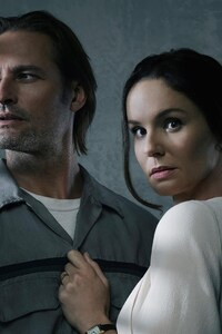 Colony Tv Series