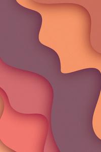 Color Spill 5k