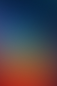 Colorful Blur 4k