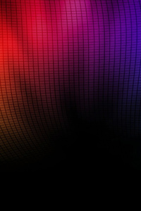1080x2160 Colorful Gradient Digital Art Abstract 4k