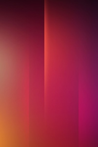 640x960 Colorful Gradient Digital Art Abstract