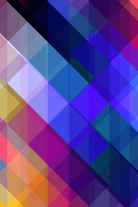 360x640 Colorful Pattern Abstract 5k