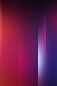 1440x2560 Colors Abstract Background