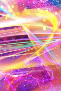 720x1280 Colors Helios 5k