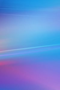 Cool Gradient Digital Art