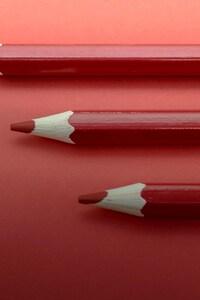 540x960 Crayons