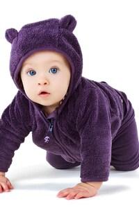 Cute Child Baby