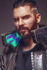 Cyberpunk 2077 4k 2019 New