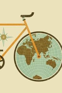 Cycle Minimalism
