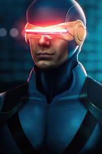 1080x1920 Cyclops In Mcu