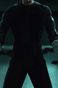 Daredevil Newart