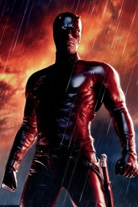 320x480 Daredevil Tv Show