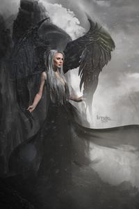 Dark Agnel