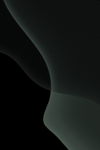 1080x2160 Dark Apple Mac Pro 4k