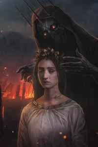 540x960 Dark Fantasy