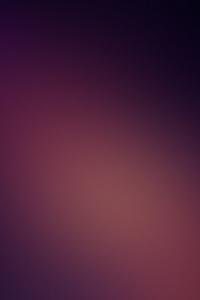 Dark Minimalist Blur 4k