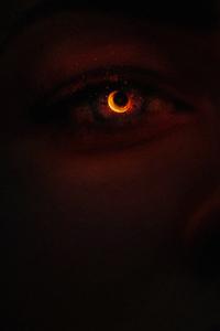 Dark Phoenix Movie 5k 2019