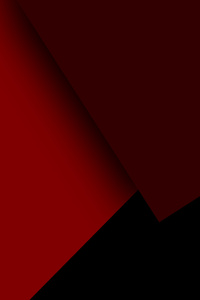 720x1280 Dark Red Black Abstract 4k