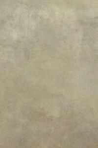 1125x2436 Dark Texture