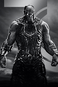 720x1280 Darkseid Justice League Zack Synders Cut 4k