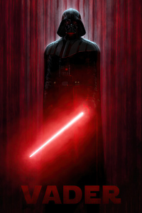 Darth Vader 1125x2436 Resolution Wallpapers Iphone Xs Iphone 10 Iphone X