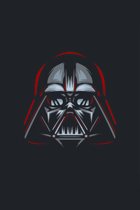 Darth Vader 1440x2960 Resolution Wallpapers Samsung Galaxy Note 9 8 S9 S8 S8 Qhd