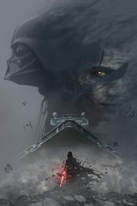 Darth Vader Star Wars Maythefourthbewithyou