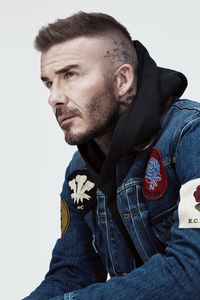 750x1334 David Beckham KENT And CURWEN 2018 5k