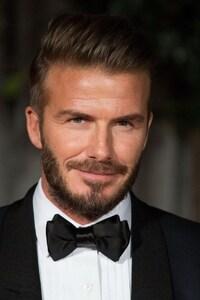 540x960 David Beckham