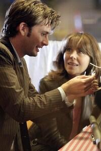 540x960 David Tennant Doctor Who