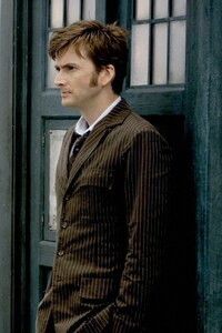 540x960 David Tennant In Doctor Who