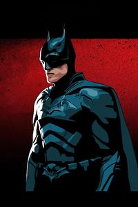 720x1280 Dc Fandom Batman