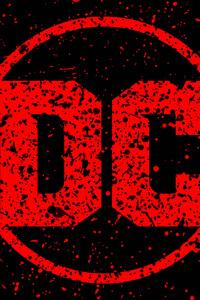 320x568 Dc Logo