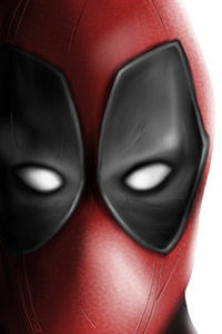 Deadpool 2 Cartoons Drawing