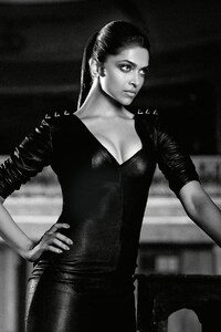 Deepika Padukone 11
