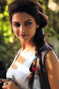 Deepika Padukone 13