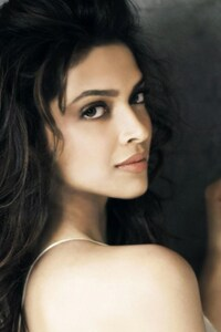 Deepika Padukone 14