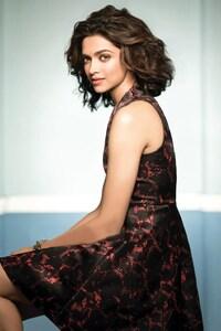 Deepika Padukone 19
