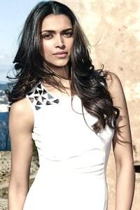 Deepika Padukone 7