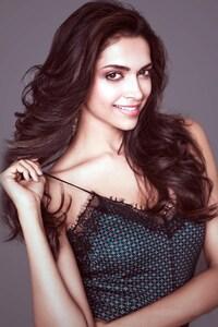 Deepika Padukone Celebrity
