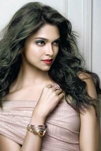 Deepika Padukone Latest