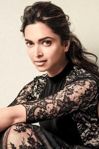 480x854 Deepika Padukone Vogue