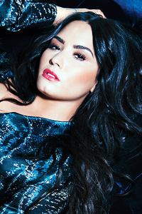 Demi Lovato 4k 2019