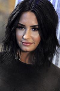 Demi Lovato 4k