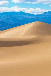 Desert5k