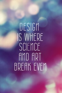 320x480 Design Quotes