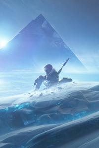 Destiny 2 Beyond Light 2020