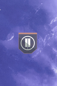 1440x2960 Destiny Wish Granter 4k
