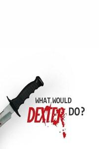 Dexter Typography